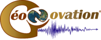 Geonovation Logo